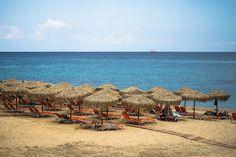 Skala, Kefalonia My Past Life, Greece Islands, Big Island, Blue Crystals, Vacations, Cool Photos, Around The Worlds, Explore, Beach
