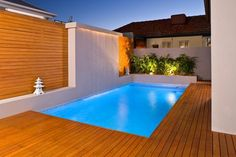 Total Pools is leading manufacturer of Fiber Pool Supplier in Dubai. We can supply your fibreglass swimming pool in a vast range of shapes and styles.