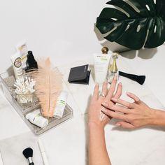Healthy Skin // Beauty // Skincare // Goldfaden MD