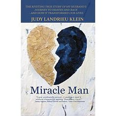 """Miracle Man"" will take you on a spiritual excursion as you follow Bernie Klein's riveting journey to heaven and back after he inexplicably survives ""the widow maker""—a massive heart attack that usually kills someone in three minutes. After experiencing multiple organ failure and spending six weeks comatose and on life support, Bernie comes back from ""the dead"" to share his dramatic encounter with Jesus, earning him the name ""Miracle Man"" among the hospital staff...."