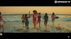 365 Days With  Music: DVBBS - Never Leave ( #Official #Music #Video ) Spinnin' Records http://www.365dayswithmusic.com/2015/10/dvbbs-never-leave.html?spref=tw #nowplaying #edm #dance #house #dvbbs #neverleave #spinninrecords