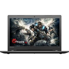 If you are a serious gamer, you know that many of the games on the market require high-performance machines. These powerful machines are not cheap; in fact, the top of the line gaming laptops can often cost you $2,000 to $3,000. (Some of these machines can even have a price tag that is near $5,000, which is an unreasonable price for most gamers.) Check out the best $500 gaming laptops 2017 below: List ofBest Gaming Laptops Under $500. 1. Dell 15.6-Inch Gaming Laptop – Editor's Choice. The…