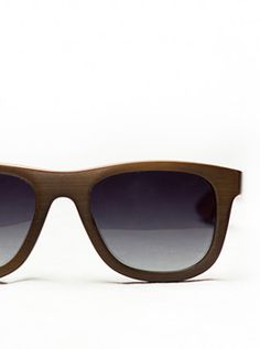 2718b952c2 78 Best Accessorize  See me in Sunglasses images
