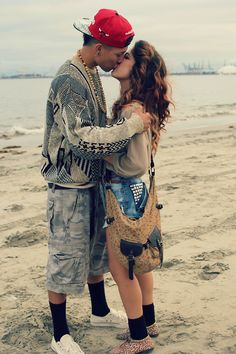 swag couple | Tumblr,  Go To www.likegossip.com to get more Gossip News!