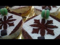 Corso di Pasticceria - Come fare il Pan di spagna - Lezione 1 - YouTube Make It Yourself, Cookies, Cake, Desserts, Food, Tv, Crack Crackers, Tailgate Desserts, Deserts