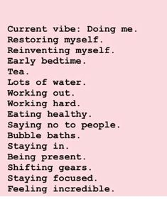 Motivational affirmations - self care, self awareness Self Love Quotes, Quotes To Live By, This Week Quotes, Last Day Of The Year Quotes, Be Better Quotes, Being Happy Quotes, New Me Quotes, Strong Girl Quotes, Quotes About Self Care