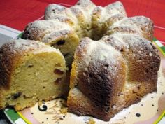 Muffin, Bread, Breakfast, Recipes, Food, Morning Coffee, Eten, Recipies, Ripped Recipes