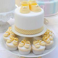 le gâteau chausson