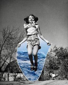 Merve Ozaslan, Homepage, Artist, Digital Art, Collage, Collage Art, Buy Collages, Buy Merve Ozaslan Collages, Merve Ozaslan Collages