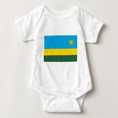 380 Rwanda Flag Patriotic Merchandise Custom Personalized Editable Flags Ideas Rwanda Flag Flag Patriotic