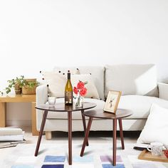 1522e31c8f20e Lift-Top Coffee Tables · Get amazing deals on mid-century modern furniture  for your living room  Budget-