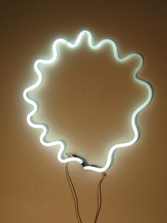 Michelangelo Pistoletto Tutti Designers Lamp image 3