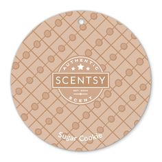 Rich, Luscious, Indulgence Fragrances, Scents & Perfumes | Scentsy Fragrance