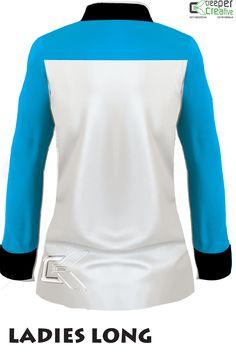 GANT The Original Long Sleeved T-Shirt Camisa Manga Larga para Hombre