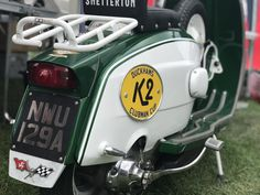 Stunning photos and all the action from the 2018 Isle of Wight scooter rally. Lambretta Scooter, Vespa Scooters, Scooter Scooter, Dirt Track Racing, Auto Racing, Vespa Models, Gifts For Photographers, Square Photos, Flash Photography