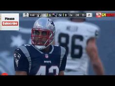 Game Live Stream, Football Helmets, Youtube, Youtubers, Youtube Movies