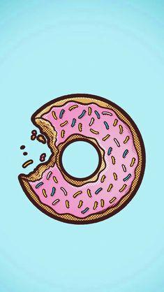 Donnut's