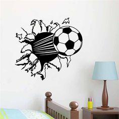DIY-3D-Футбольный-Мяч-Футбол-Спорт-Стены-Стикеры-Дети-Мальчик-Гостиная-Дети-Футбол-Voetbal-Украшения-Наклейки.jpg (800×800)