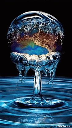 Amazing Water Drop Macro Photography Frozen In Time High Speed Photography, Amazing Photography, Street Photography, Art Photography, Levitation Photography, Experimental Photography, Exposure Photography, Shutter Photography, Travel Photography