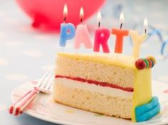 Fun selection of adult birthday party games that focus on the birthday guy or girl.  It's their day to be the center of attention!  Tons of ideas to celebrate them in fun and unique ways
