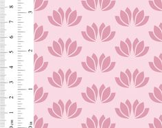 Ginger Lily Studio Lotus: AS0093 cw 01