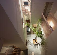 Makeseen-Fujiwarramuro-Architects-House-in-Goido-09