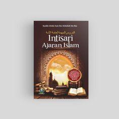 Intisari Ajaran Islam Art, Kunst, Art Education, Artworks