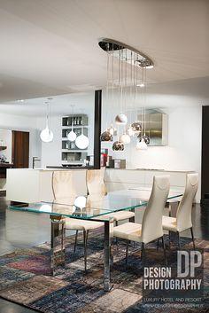 Oltre 1000 idee su Illuminazione Della Sala Da Pranzo su Pinterest ...