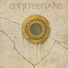 Whitesnake | Whitesnake - Whitesnake