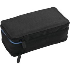 Garmin Carry All Case for Garmin nuvi Models (Discontinued by Manufacturer)