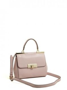 ea5c307c28f4 Michael Kors-blossom marlow small satchel-marlow small satchel rosa-Michael  Kors bags shop online