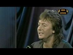 BABY I MISS YOU 3 - Chris Norman - YouTube