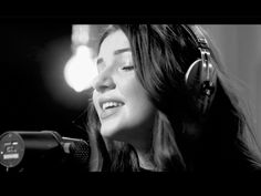 Paris - The Chainsmokers ( Live Cover  ) - YouTube