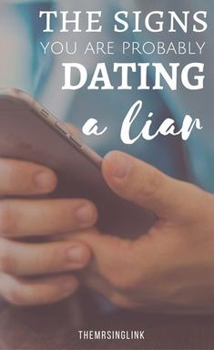 Are you looking for online relationship advice? Maybe you are dating someone, or having an online relationship. Maybe you just want some good general advice Online Relationship Advice, Relationship Red Flags, Funny Marriage Advice, Marriage Tips, Toxic Relationships, Relationship Quotes, Healthy Relationships, Online Dating Advice, Strong Relationship