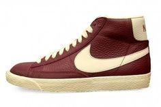 Nike Blazer Premium