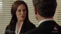 Scandal Season 5x11 • The Candidate