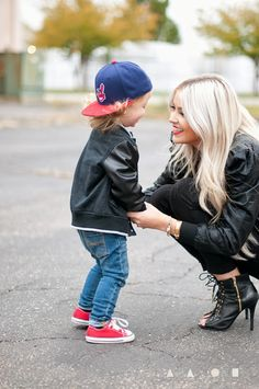 this will be me someday...what a cutie
