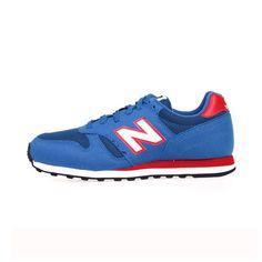Zapatos de 2013 nuevos hombres de los zapatos corrientes ocasionales contra 2E M373CR genuina