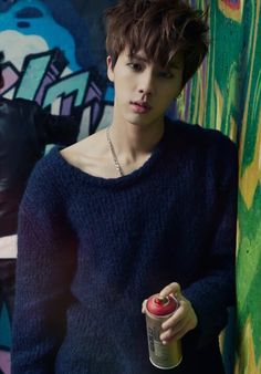 Kim Seokjin (Jin)  // BTS bangtan