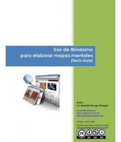#Manual: Uso de Mindomo Para Elaborar Mapas Mentales Personal Care, Mind Maps, Self Care, Personal Hygiene