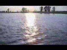 RED RIVER VALLEY - ROGER WHITTAKER