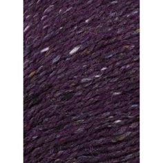 Rowan - Felted Tweed Knitting Yarn - Duck Egg (# 173)