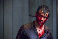 hannibal season 3   Hannibal - Episode 3.02 - Primavera - Hannibal TV Series Photo ...