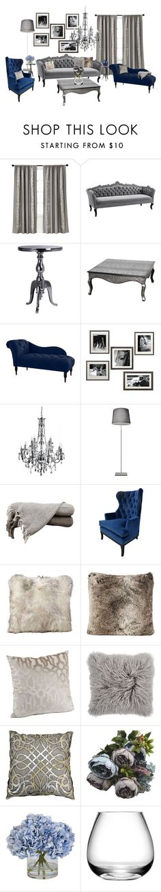 """""""Best spring looks"""" by explorer-14472255834 on Polyvore featuring interior, interiors, interior design, home, home decor, interior decorating, Universal Lighting and Decor, Dot & Bo, Eichholtz and Foscarini"""