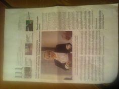 Independent municipal newspaper. Moscow.