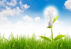 Energy, grass Wind Turbine, Grass, Image, London, Recycling, Innovative Products, Grasses, Herb