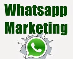 Elaboration are best marketing agency in India to whatsapp marketing services with . Our WhatsApp advertising is going to achieve all your business promotion wants Internet Marketing Seo, Marketing Software, Seo Marketing, Digital Marketing Services, Mobile Marketing, Seo Services, Marketing Strategies, Whatsapp Marketing, Social Bookmarking