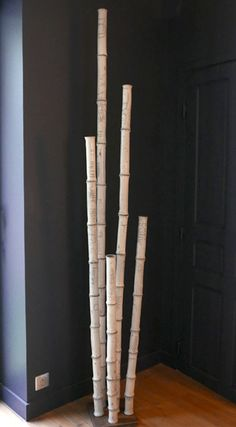 Mes terres Raku - Structures Raku Pottery, Sculpture Clay, Sculptures, World Art Day, Clay Box, Zen Home Decor, Bamboo Crafts, Zen Art, Pottery Studio