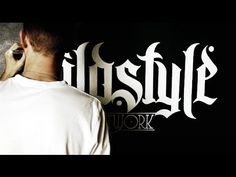 Learn more about Wildstyle Network in Dresden, Berlin, New York: https://www.wildstyle-network.com/karriere