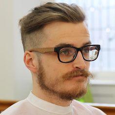 Long Hair Ideas For Men http://www.menshairstyletrends.com/long-hair-ideas-for-men/ #menshairstyles #menshaircuts #hairstylesformen #longhairmen #longhairstylesformen #manbun #haircuts #menshairstyles2017